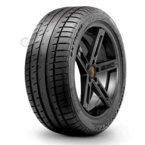 NEUMATICOS 215/55 R17 94W CONTINENTAL EXTREMECONTACT