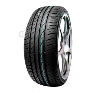 NEUMATICOS 205/40 R17 84W LINGLONG GREEN MAX