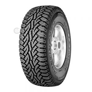 NEUMATICOS 205/65 R15 94T CONTINENTAL CONTICROSSCONTACT AT