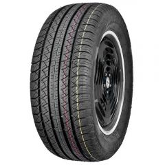 NEUMATICOS 235/65 R17 104H WINDFORCE PERFORMAX